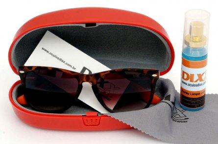 Estojo-com-flanela-e-óculos-DIxX